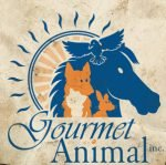 Gourmet Animal Inc