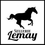 Sellerie Lemay