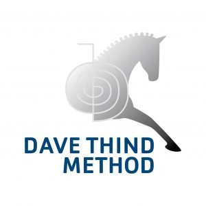 dave thind method