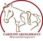 Caroline Archambault Massothérapeute