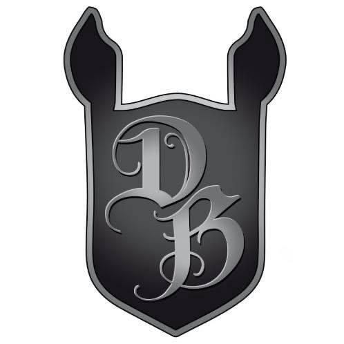 Doriane's Bonnets